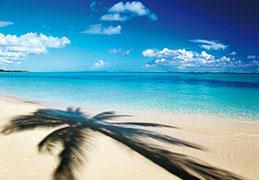 Discount Cuba Holidays