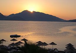 Discount Marmaris, Turkey Holidays