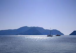 Discount Marmaris, Turkey Holidays