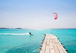 Discount Fuerteventura Holidays