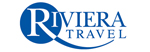 Rivera - Best UK Escorted Tour Operator