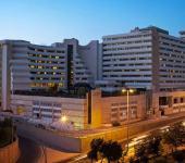 5* Le Meridien Amman