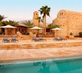 5* Mövenpick Resort & Spa