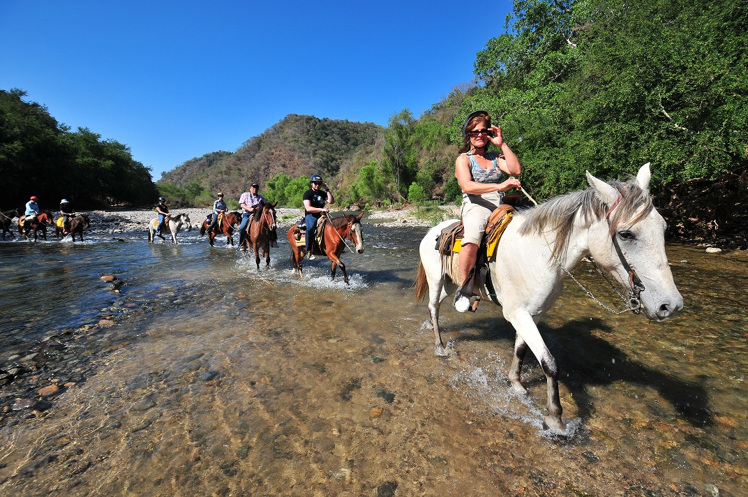 Cheap Holidays To Pacific Coast Mexico