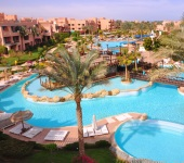 4* Rehana Sharm Resort