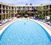 Le Medina Essaouira Hotel Thalassa Sea and Spa - MGallery collection