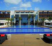 5* Sofitel Golf Resort