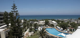 Agapi Beach Special Offer