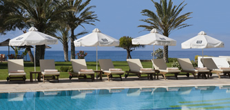 Constantinou Bros Athena Royal Beach Special Offer