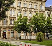 4* Hotel Palace