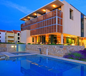 4* Hotel Amor
