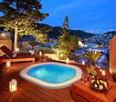 4* Adriana Spa Hotel