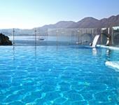 3* Hotel Cavtat