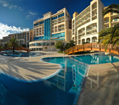 3* Hotel Splendid