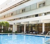 3* Hotel Lero