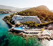5* Dubrovnik Palace