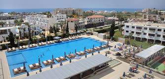 Nestor Hotel Special Offer