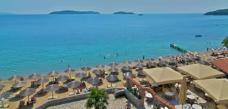 Esperides Beach Hotel Special Offer