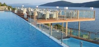 San Nicolas Resort Hotel Special Offer