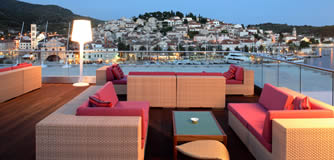 Riva Hvar Special Offer