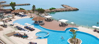 Royal Apollonia Special Offer
