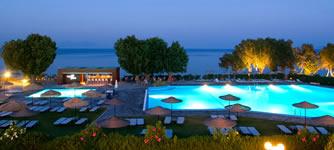 Lakitira Resort Special Offer