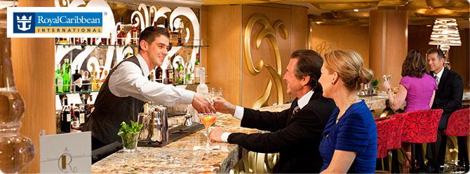 Royal Caribbean Cruise Line Grandeur of the Seas