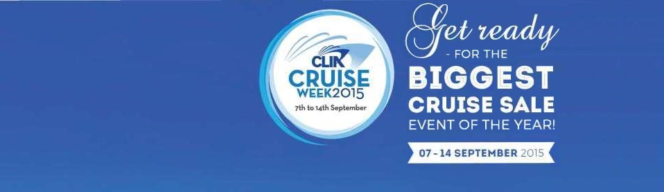 National Cruise Week