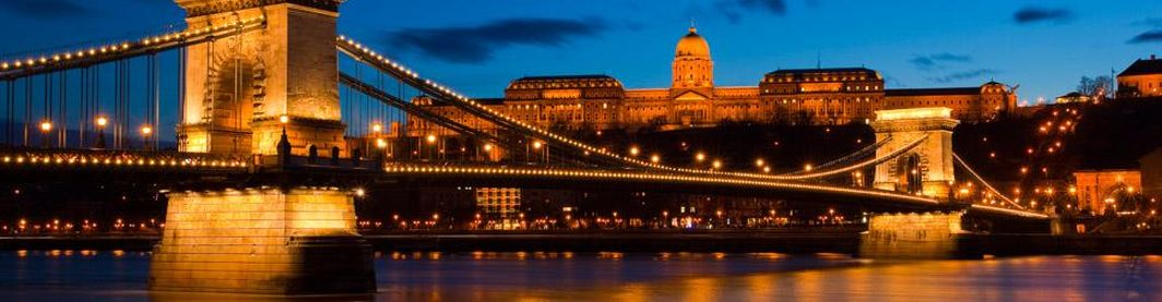 Scenic Tours - River Cruises