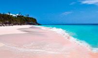 Nassau, Las Bahamas