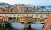 La Spezia (Florencia/Pisa), Italia