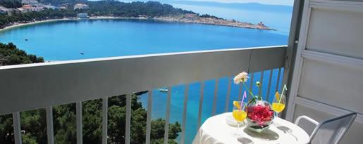 Hotel Dalmacija Special Offer