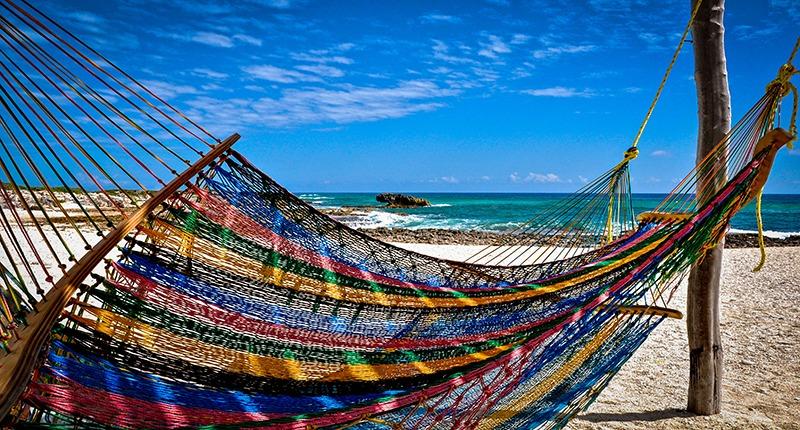 Cruceros por Cozumel, México