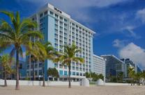 The Westin Beach Resort & Spa