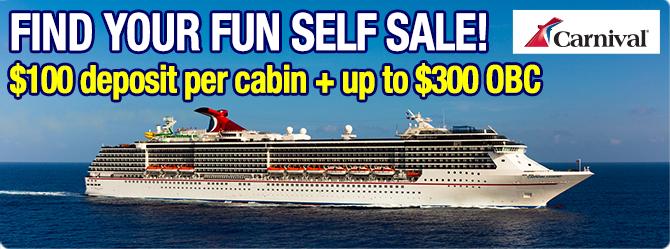 http://www.cruise1st.com.au/cruises/january-sales