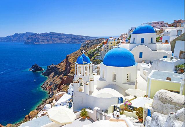 Mediterranean Fly Cruise