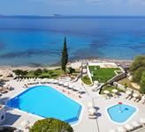 3* Hotel Astarea