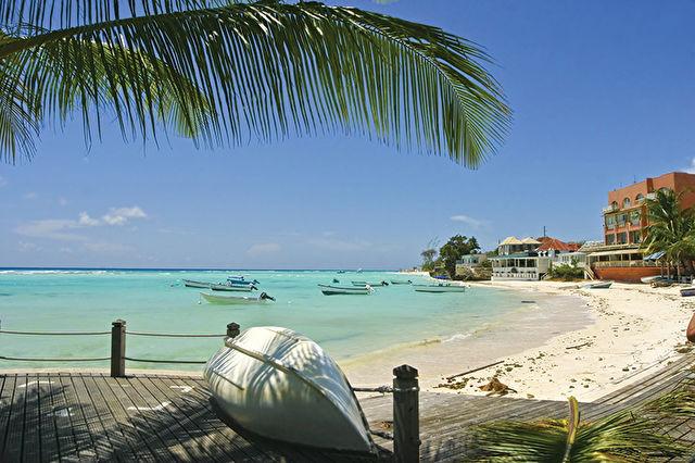 Caribbean & America Discovery