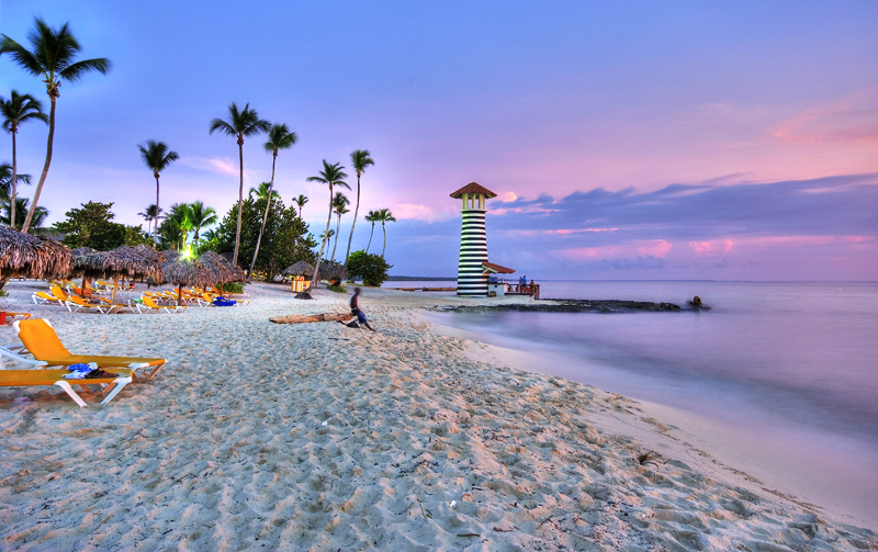 Cheap Holidays To Bayahibe Dominican Republic Cheap