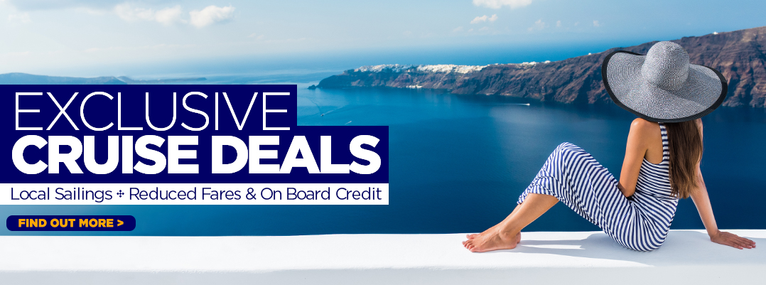 http://www.cruise1st.com.au/cruises/exclusive-cruise-deals