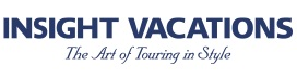 https://promo.chanbrothers.com/insight-vacations/?utm_source=traveltek&utm_medium=footer-icon&utm_campaign=insightvacations