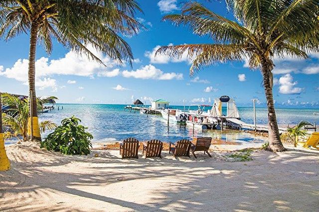 Orlando Stay and Western Caribbean