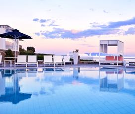 Archipelagos Hotel Special Offer