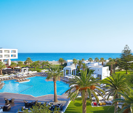 Grecotel Creta Palace Special Offer