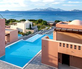 Helona Resort Special Offer
