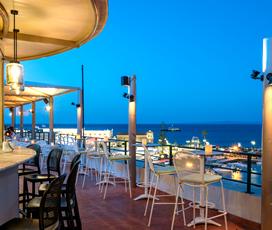 Strada Marina Hotel Special Offer