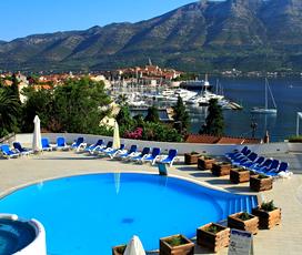 Hotel Marko Polo Special Offer