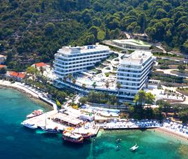 Lafodia Sea Resort Special Offer