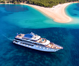 MS Desire Cruise Special Offer