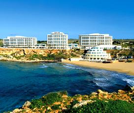 Radisson Blu Resort and Spa